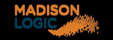 Madison Logic Reviews