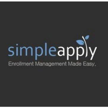 SimpleApply Net Price Calculator