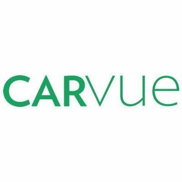 CarVue