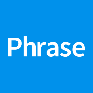 PhraseApp Reviews 2019 | G2