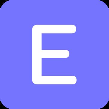 ERPNext Reviews