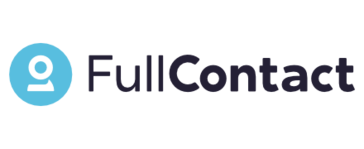 FullContact Pricing
