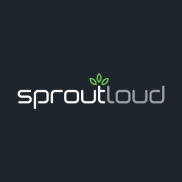 SproutLoud Reviews
