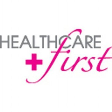 firstHOMECARE