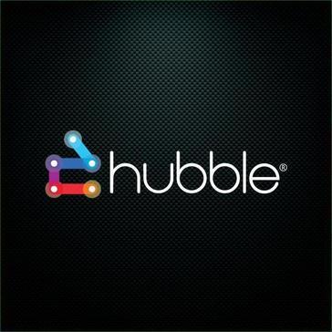 Hubble Reviews