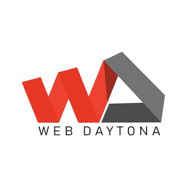 Web Daytona Reviews