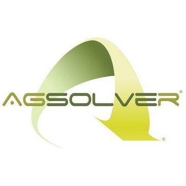 AgSolver Reviews