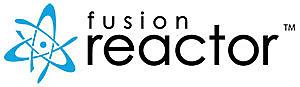 FusionReactor APM Show