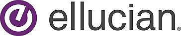 Ellucian Banner Finance
