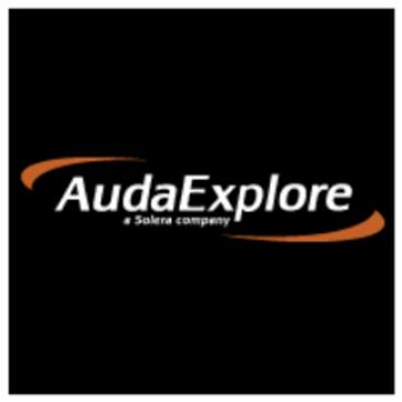 AudaExplore Repair Facility