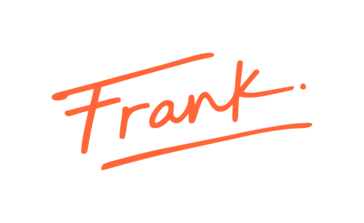 Frank Reviews