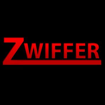 Zwiffer Inc Reviews