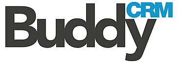 BuddyCRM Reviews