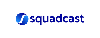 Squadcast Reviews