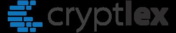 Cryptlex Reviews