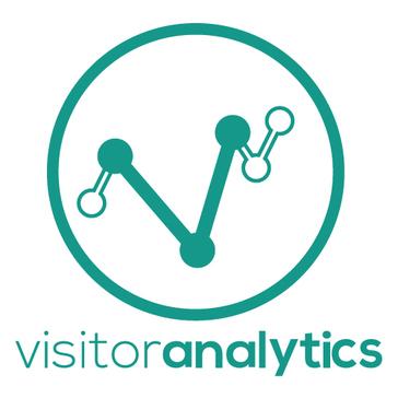 Visitor Analytics Reviews