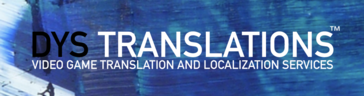 DYS Translations