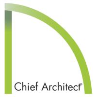 Chief Architect Premier Reviews 2019: Details, Pricing, & Features | G2