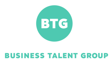 Business Talent Group Reviews