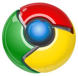 Chrome Reviews