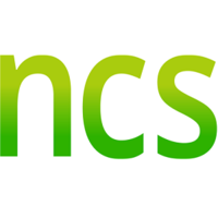Providence Enterprise Group, LLC DBA Net Compliance Solutions Reviews