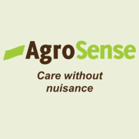 AgroSense Reviews