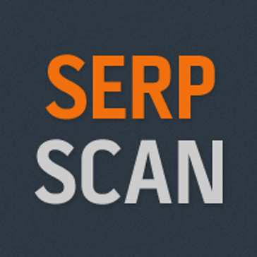 SERP Scan Reviews