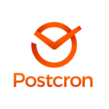 Postcron Reviews