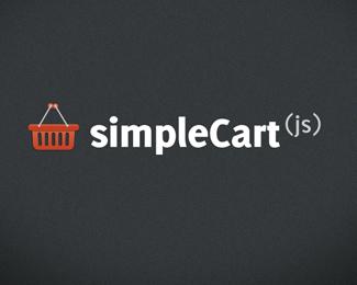 simpleCart Reviews