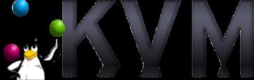 KVM Reviews