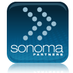 Sonoma Partners Implementation Services