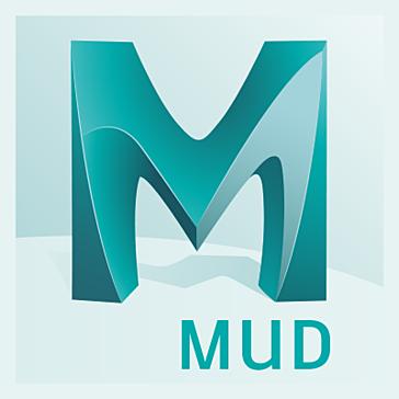 Mudbox Reviews