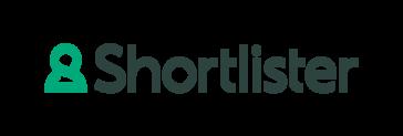 Shortlister