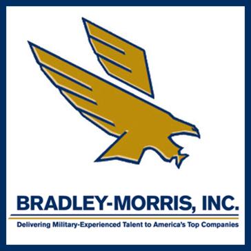 Bradley-Morris, Inc. Reviews