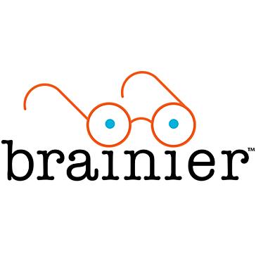 Brainier LMS Pricing