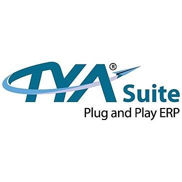 TYASuite Vendor Management Software