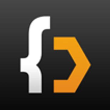 Flashdevelop Reviews