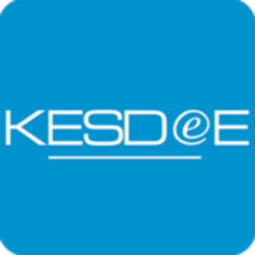 K-Authoring Course Builder Reviews