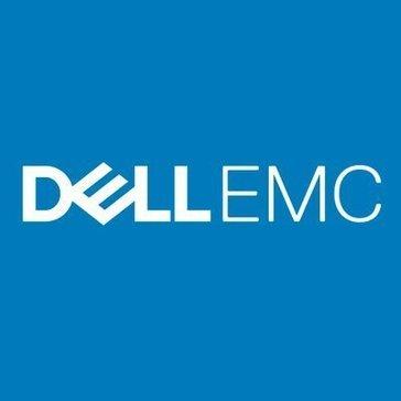 EMC Corporation Reviews