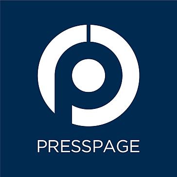 PressPage Reviews