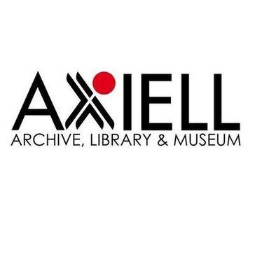 Adlib Museum