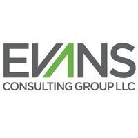 Evans Consulting Group