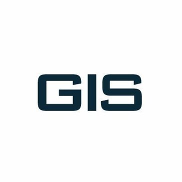 General Information Services