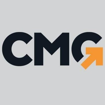 CMG Partners
