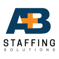 AB Staffing (ABSS) Reviews