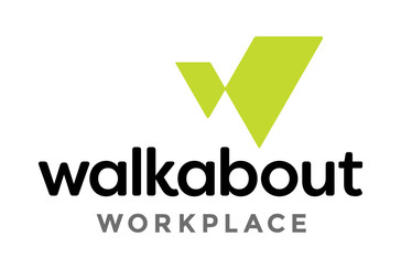 Walkabout Workplace
