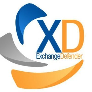 Exchange Defender
