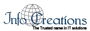 Info Creations