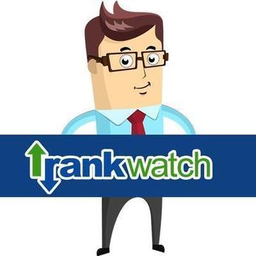 RankWatch Show