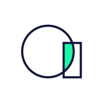 Acoustic Analytics (formerly Customer Experience Analytics